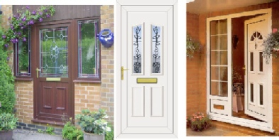 Can You Paint Upvc Doors >> Can You Paint Upvc Conservatory Chrome Door Sill Protectors